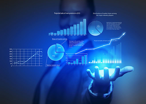 data analytics service, Qlikview and Qliksense implementation consultant UAE, Qlikview and Qliksense implementation consultant Dubai, Qlikview and Qliksense implementation consultant Sharjah, Qlikview and Qliksense implementation consultant Abudhabi