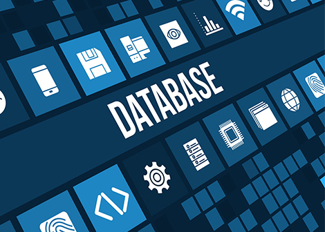 database implementation services, Oracle database maintenance, mssql server implementation, mssql server maintenance, oracle cloud