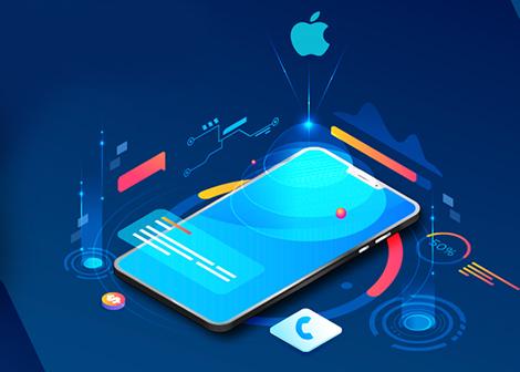 website and mobile app development, Website mobile app development UAE, Website mobile app development Dubai, Website mobile app development Sharjah, Website mobile app development Abu Dhabi