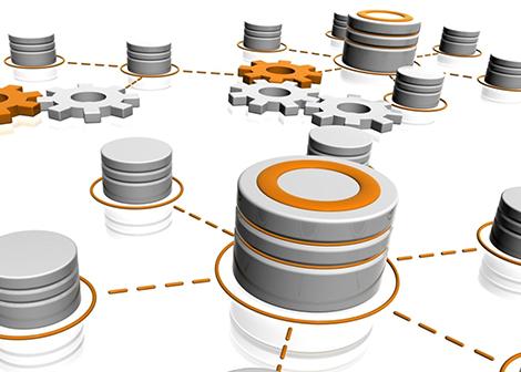 database implementation services, Oracle cloud implementation UAE, Oracle cloud implementation Dubai, Oracle cloud implementation Sharjah, Oracle cloud implementation Abudhabi