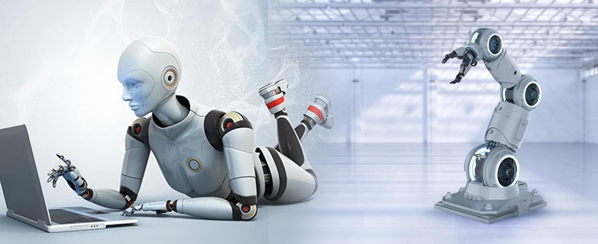 Artificial Intelligence with RPA, Robotics process automation service Dubai, Robotics process automation service Sharjah, Robotics process automation service Abudhabi, Robotics process automation service UAE