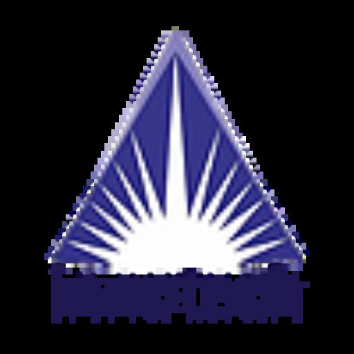Software Solution Company - InnoTech Solutions | UAE | Dubai | Sharjah, Dbvisit implementation partner UAE, Dbvisit implementation partner Dubai, Dbvisit implementation partner Sharjah, Dbvisit implementation partner Abudhabi