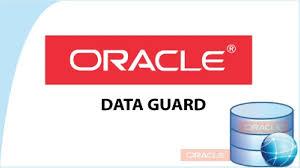 Oracle implementation partner UAE, Oracle implementation partner Dubai, Oracle implementation partner Sharjah, Oracle implementation partner Abudhabi