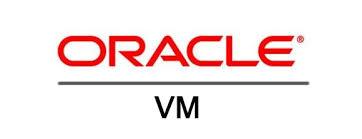 Oracle dataguard implementation UAE, Oracle dataguard implementation Dubai, Oracle dataguard implementation Sharjah, Oracle dataguard implementation Abudhabi