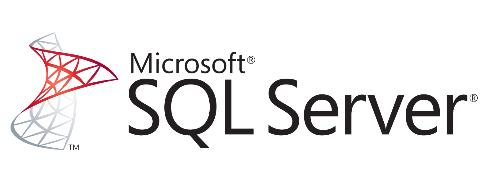 MSSQL Server support and implementation UAE, MSSQL Server support and implementation Dubai, MSSQL Server support and implementation Sharjah, MSSQL Server support and implementation Abudhabi
